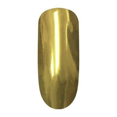 Пигмент золото ZOO