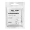 Альгинатная маска очищающая с углём Joko Blend 20 г (1)