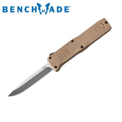 Автоматический нож Benchmade модель 14808-1 Turmoil