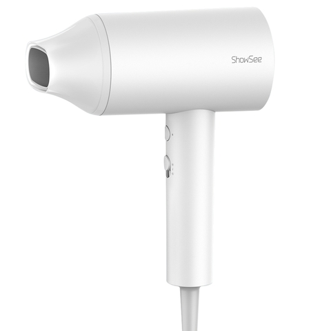 Фен ShowSee Hair Dryer A1 (белый)