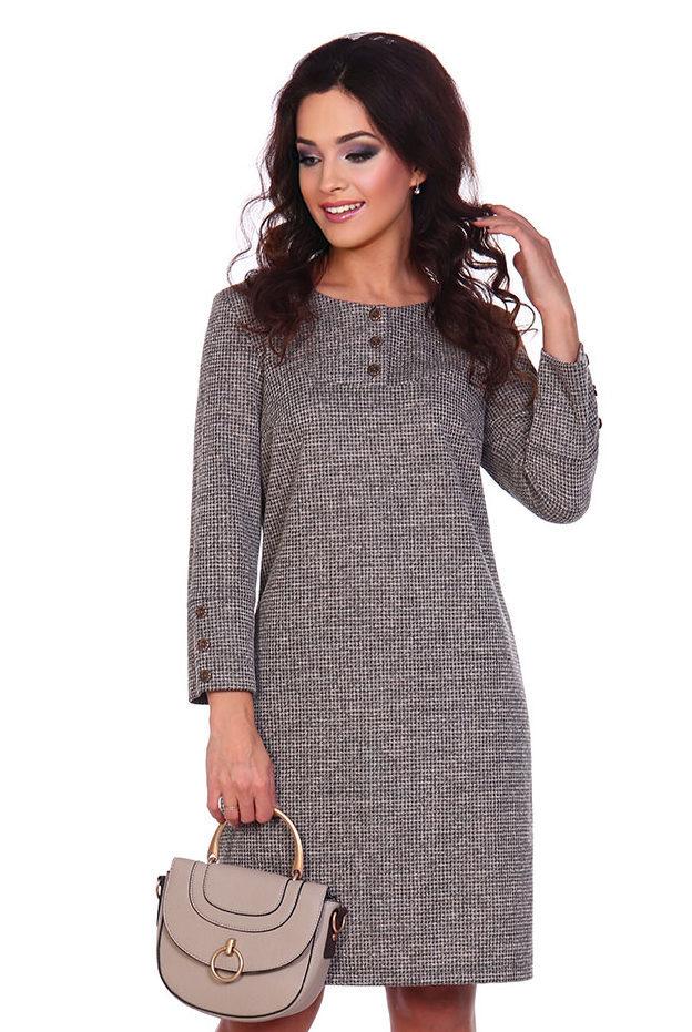 Платье МЛ-1006-1