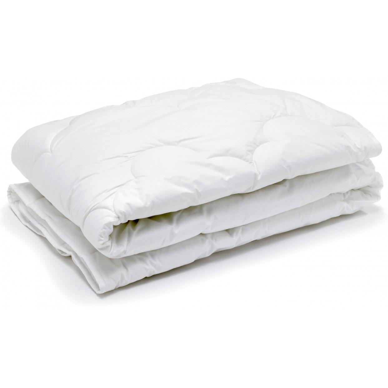 Одеяло Панда 160х120