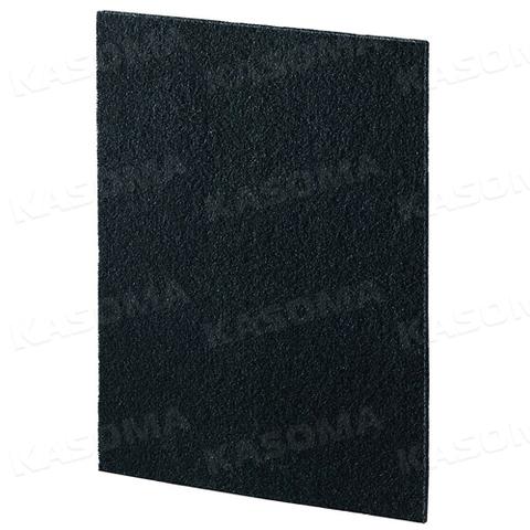 Угольный фильтр для воздухоочистителей DX55/DB55 (4 шт. в упаковке)