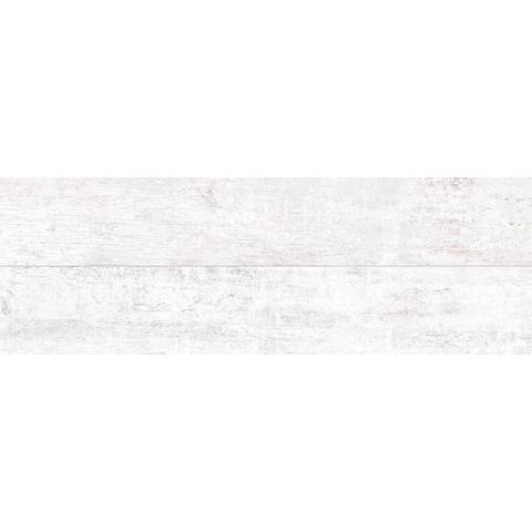 Плитка настенная Эссен 00-00-5-17-00-06-1615 600х200