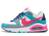Кроссовки женские Nike Air Max Skyline Pink White