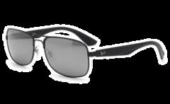 Солнцезащитные очки Ray-Ban 3524