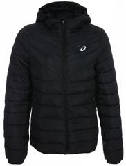 Куртка Asics Padded Jacket женская