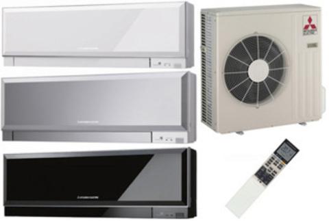 холодильный агрегат 30 кубов режим работы  +3