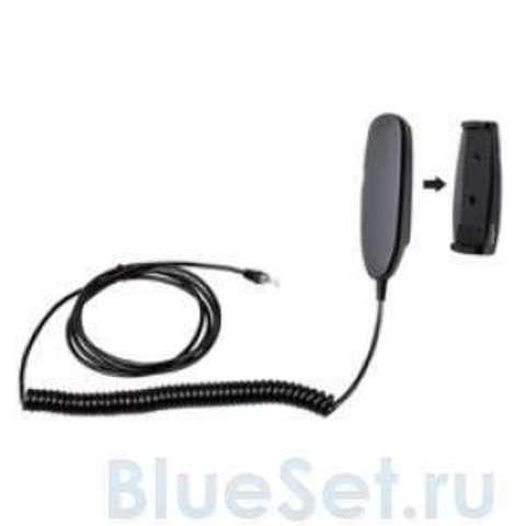 Трубка конфедициальной связи для телефона BURY CP1000 CarPhone