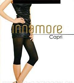 Капри Innamore Capri 60