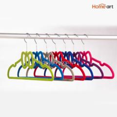 Вешалка для одежды Interlife/интерлайф in-600-401