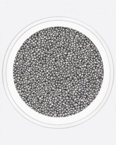 ARTEX Бульонка светло-серебряный 0,4мм-0,6мм