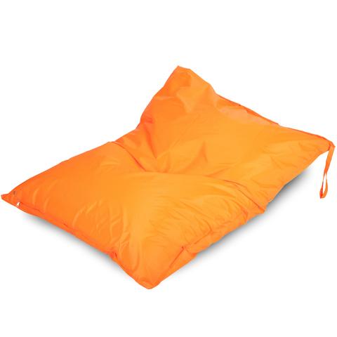 Внешний чехол для «Подушки», Оранжевый