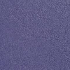 Искусственная кожа Nergis (Нергис) 504