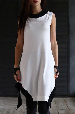 Платье «Shanghai»