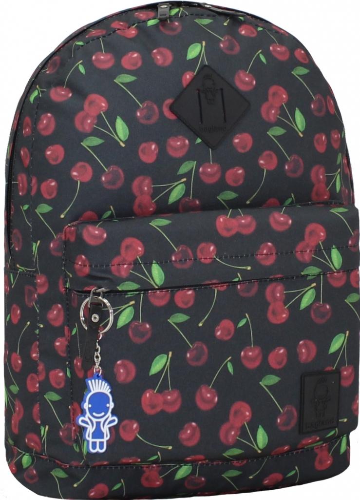 Городские рюкзаки Рюкзак Bagland Молодежный (дизайн) 17 л. сублімація 211(00533664) d827f12e35eae370ba9c65b7f6026695.JPG
