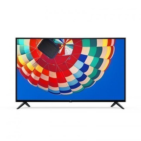 Телевизор Xiaomi Mi TV 4C 32