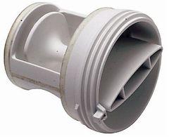 Заглушка-фильтр сливного насоса CANDY 41004157