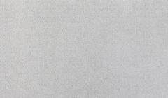Жаккард Richmond grey (Ричмонд грей)