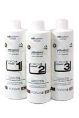 PUNTI DI VISTA oil systemt эмульсионный окислитель для волос 9% 30 объемов (125 мл)/oxidativ emulsion 30 vol (9%)