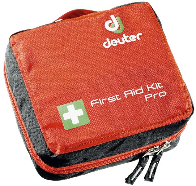 Аксессуары Аптечка туристическая Deuter First Aid Kit Pro (без наполнения) 900x600-6830--first-aid-kit-pro-orange.jpg