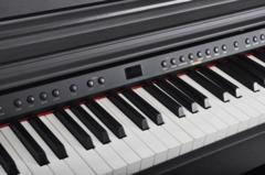 Цифровые пианино Artesia DP-3