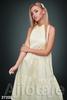 Платье - 27220