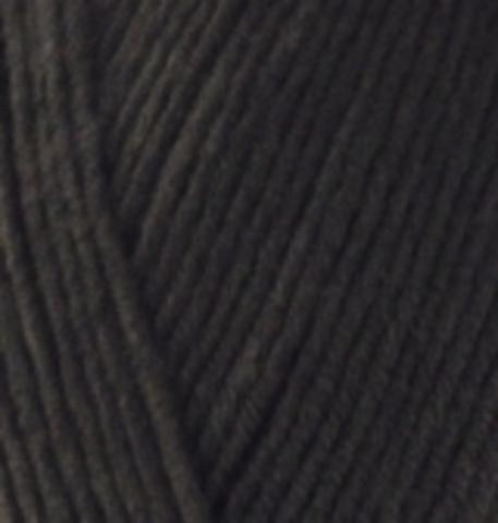 Купить Пряжа Alize Cotton Gold Код цвета 060 | Интернет-магазин пряжи «Пряха»