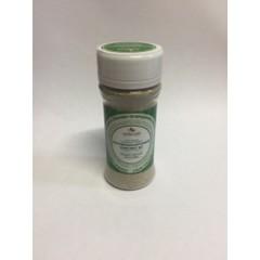 Ambrosia соль розовая пищевая