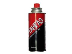 Портативный газовый баллон (NaMilux)