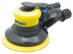 Пневмошлифовальная машинка Sumake ST-7106C
