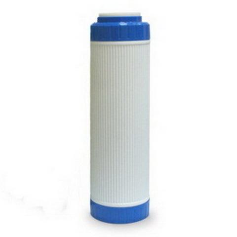 БС 10SL (для умягчения воды, ионообменная смола),  арт.30608