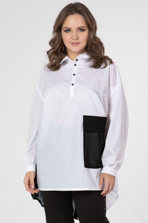 5063  Блуза