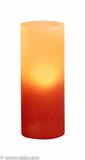 Настольная лампа Eglo BLOB 83374 1