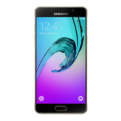 Samsung Galaxy A5 2016 16Gb Gold