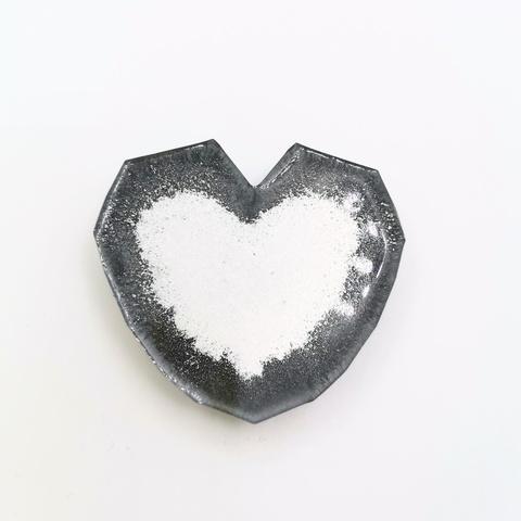 №13 Всплывающий пигмент Серебро, Pop-Up Pigment, 25мл. ProArt