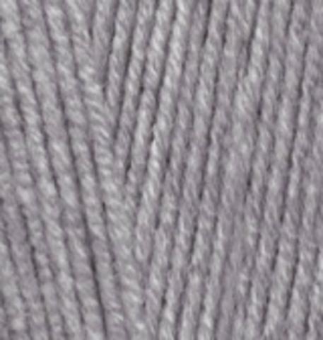 Купить Пряжа Alize Cotton Gold Код цвета 087 | Интернет-магазин пряжи «Пряха»