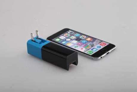 Urbanical Charger