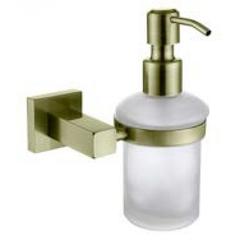 Дозатор для жидкого мыла настенный Kaiser BR Canon KH-4310