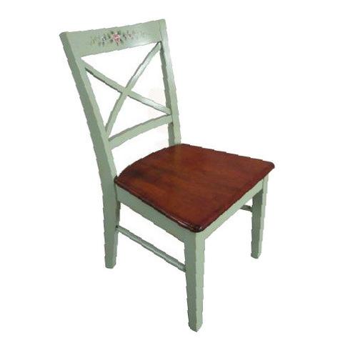стул RV10223