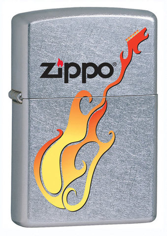 Зажигалка Zippo №24805