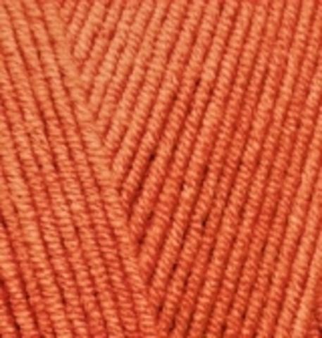 Купить Пряжа Alize Cotton Gold Код цвета 089 | Интернет-магазин пряжи «Пряха»