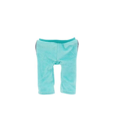 Набор одежды для LUCKY DOGGY Фитнес мятный