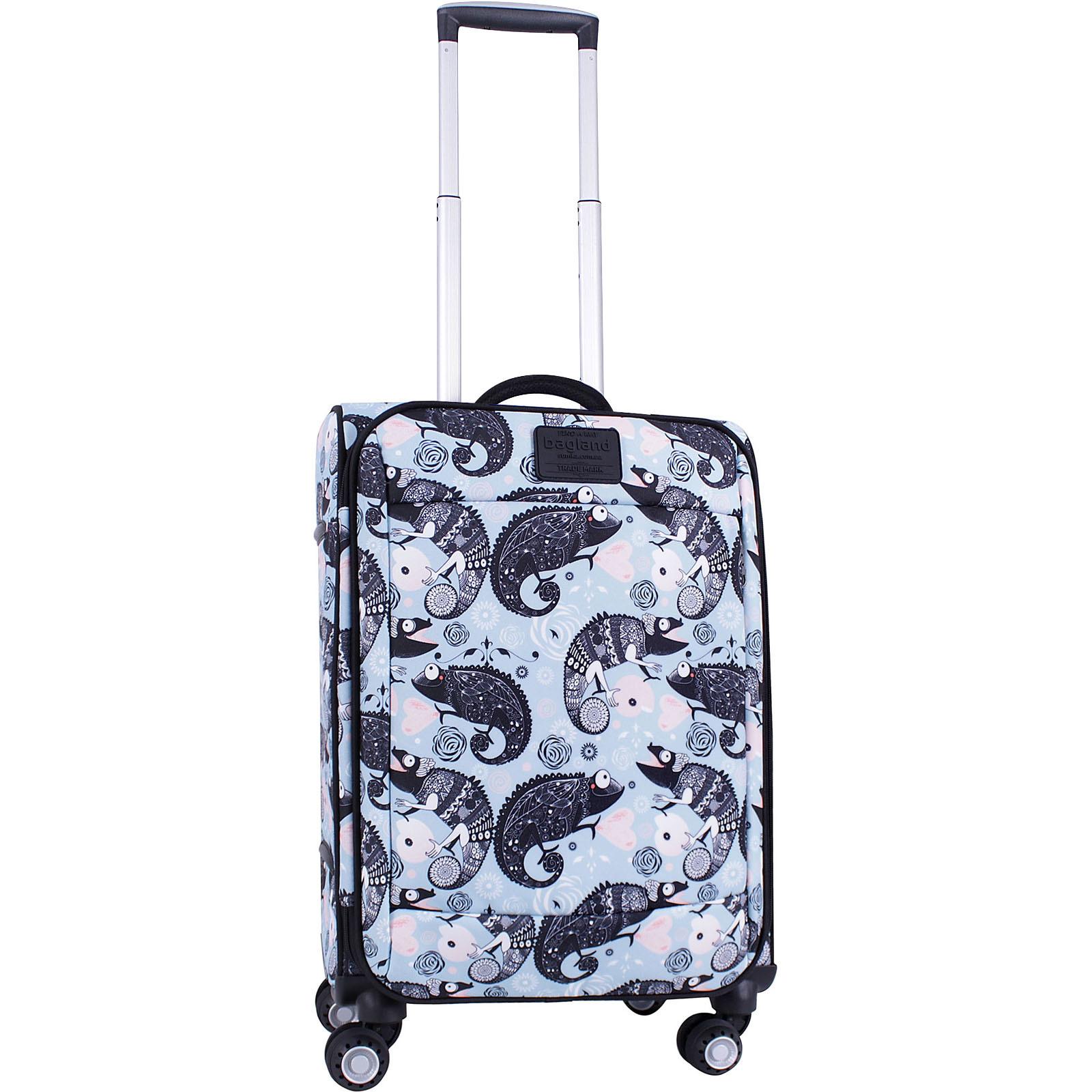 Дорожные чемоданы Чемодан Bagland Марсель 36 л. сублимация 656 (0037966194) IMG_4257_суб.656_.JPG