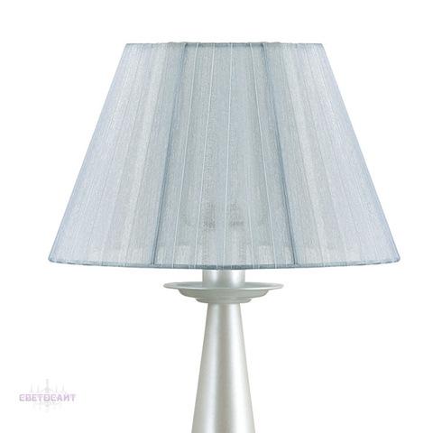 Настольная лампа 3712/1T серии HAYLEY