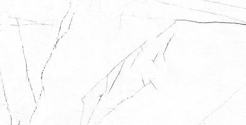 Керамогранит VS 01 полированный 600х1200