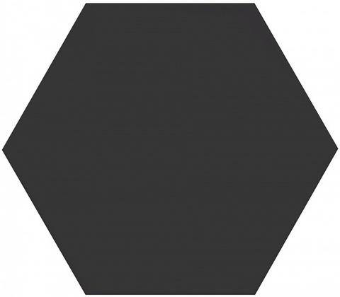 Керамогранит KERAMA MARAZZI Буранелли 231х200 черный SG23001N