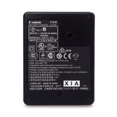 Зарядное устройство Canon LC-E5E