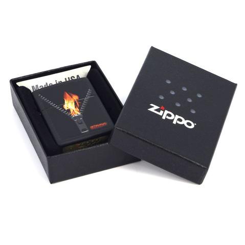 Зажигалка Zippo №28309