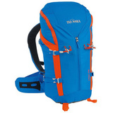Рюкзак Tatonka Vari 25 bright blue